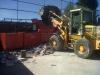 ck600hxl-installation