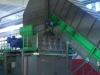 macchina-wq-200_18
