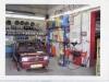 estacion-vfu-quick-install