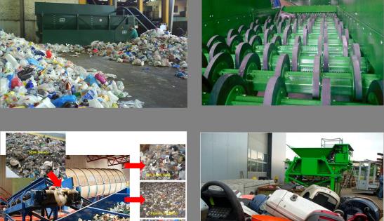 Ocasión_Plantas